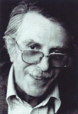 Michel Sapir